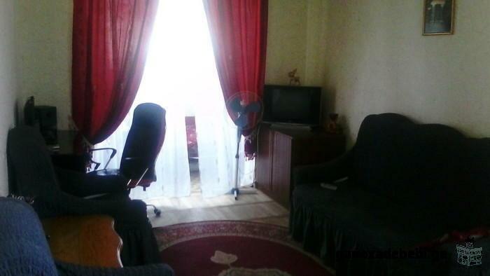 Appartement Lilo