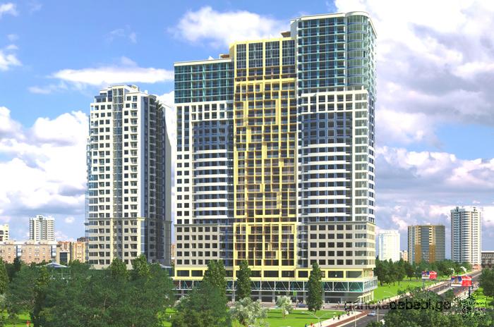 Квартиры в Батуми, купить недвижимость , новостройки Батуми