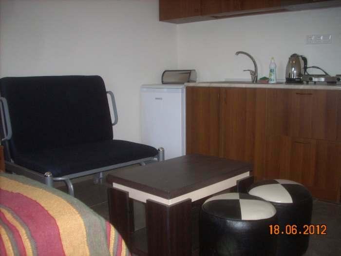 ქირავდება სასტუმროს ოთახი ბაკურიანში