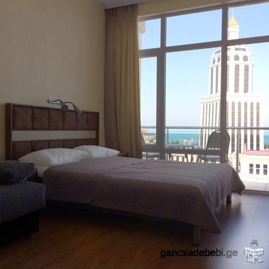 Relax in Batumi. ბინა ბათუმის ცენტრში