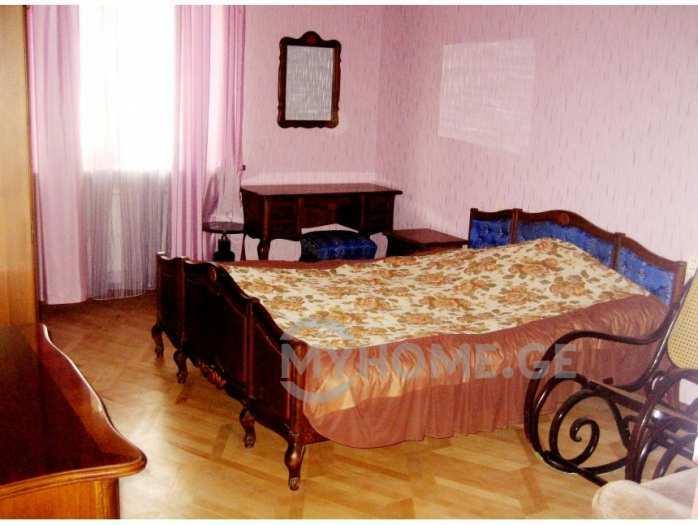 4 спальни дом в аренду